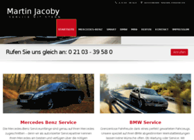 jahreswagen-internetvertrieb.de