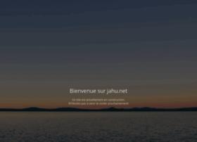 jahu.net