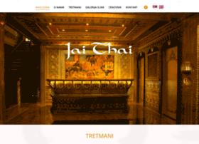 jai-thai.net