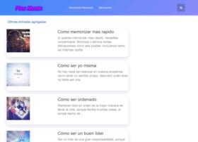 jai.com.uy