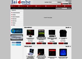 jaiambeonline.com
