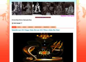 jaibapasitaram.blogspot.com