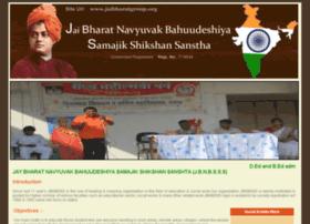 jaibharatgroup.org