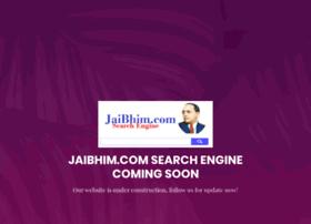 jaibhim.com