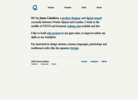 jaicab.com