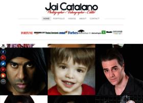 jaicatalano.com
