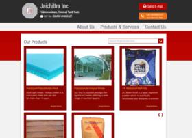 jaichittra.com