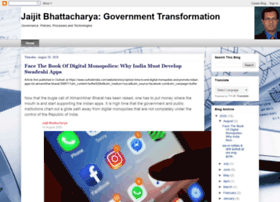jaijitb.blogspot.in