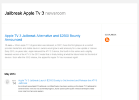 jailbreak-apple-tv-3.pressdoc.com