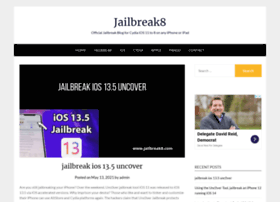 jailbreak8.com