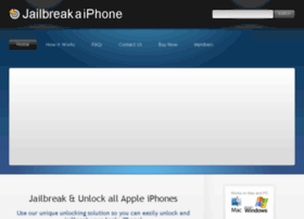 jailbreakaiphone.com