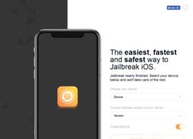 jailbreakbox.com