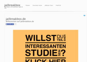 jailbreakbox.de