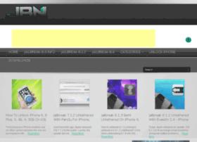 jailbreaknation.com