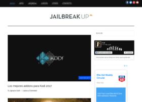 jailbreakup.com