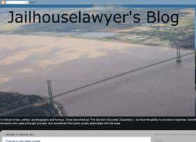 jailhouselawyersblog.blogspot.com