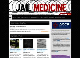 jailmedicine.com