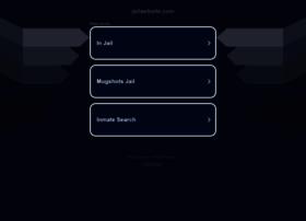 jailwebsite.com