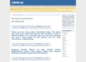 jaimeca.net