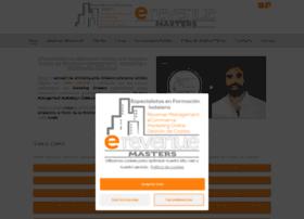 jaimechicheri-revenuemanagement.com