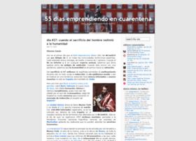 jaimeestevez.wordpress.com