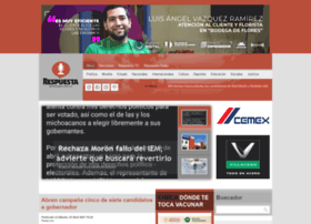 jaimelopez.com.mx