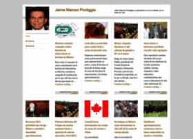 jaimemaroso.wordpress.com