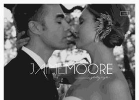 jaimemoorephotography.com