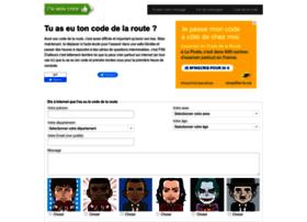 jaimoncode.fr