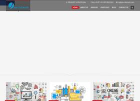 jain-infotech.com