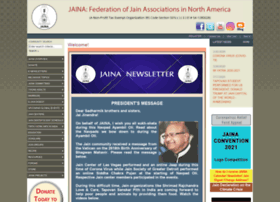 jaina.site-ym.com