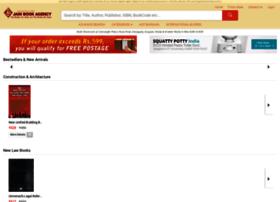 jainbookagency.com