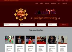 jainbyah.com