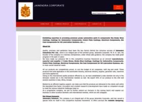 jainendracorporate.tradeindia.com