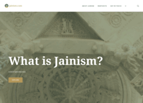 jainism.com