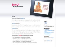 jainji.com