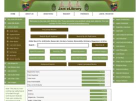 jainlibrary.org