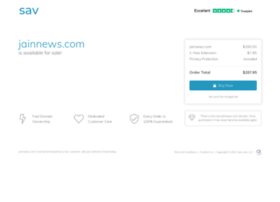 jainnews.com