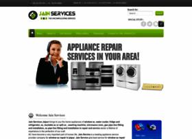 jainservice.com
