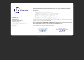 jainteractive.com