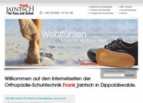 jaintsch-schuhe.de