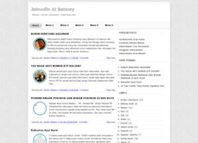 jainudin-betawi.blogspot.com