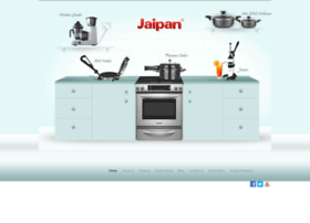 jaipan.com