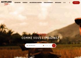 jaipur-voyage.com