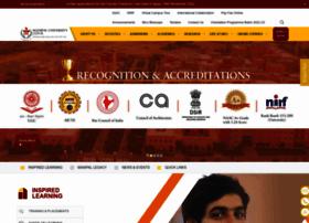 jaipur.manipal.edu