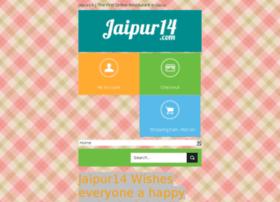 jaipur14.com