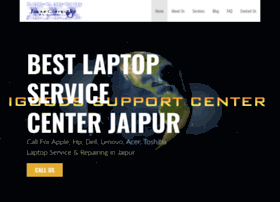 jaipurcomputer.in