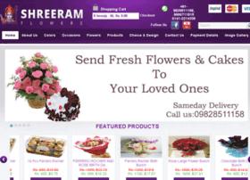 jaipurfloweronline.com