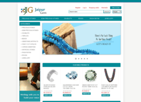 jaipurgem.com