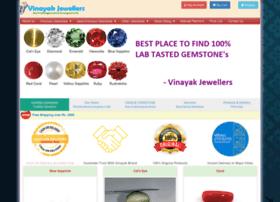 jaipurgemsjeweller.com